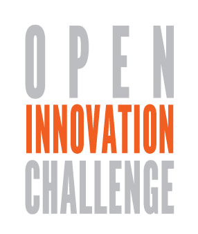 Open Innovation Challenge offers opportunity for great ideas to become reality