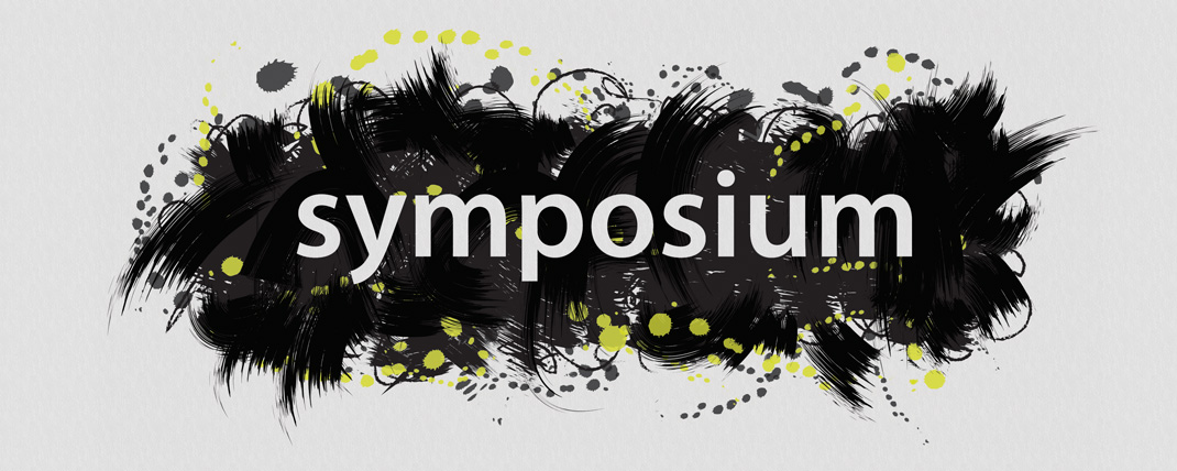 2013 Video Archive | Symposium for Teaching and Learning with Technology